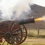 cannon_firing