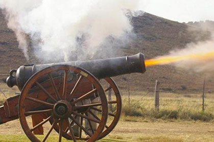 cannon_firing
